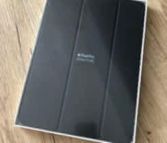 "Smart Folio iPad Pro 11"" 2018"