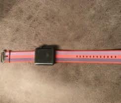 Apple Watch3 – 42mm-nové LTE verze