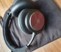 BeoPlay H9i Black top stav