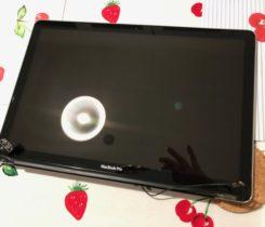 "Prodám display MacBook Pro 15"" Mid 2012"