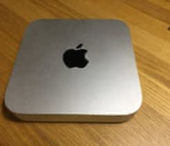 Apple Mac Mini (mid 2011), i5 2.5GHz