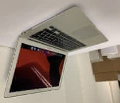 "MacBook Air 13"" Mid 2012 – 128 GB"