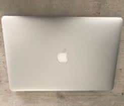 MacBook Pro 15 2014 2.5GHz i7 512SSD