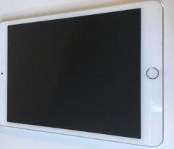 iPad mini 3 (Wi-Fi) – 64GB Silver