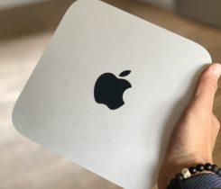 Mac Mini Late 2014