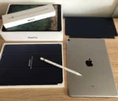 iPad Pro 10,5 Wifi + Cellular 64GB 2017