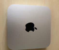 Prodám Mac mini