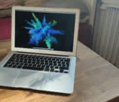 """MacBook Air 13"""" (MID 2010)"""