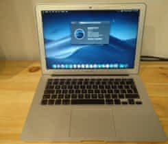 MacBook Air (13-inch, 2017) – 8GB RAM