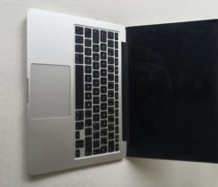 MacBook Pro Retina, 13 inch 2014 128GB