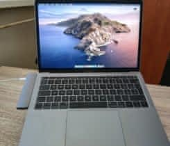 "Predám MacBook Air13"" model 2019"