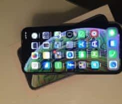 Prodám iPhone XS 64GB Grey
