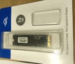 SSD 1TB pro MacBook Air 2013-2017