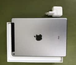 Apple iPad Air 2 Wi-Fi 128GB + Cellular