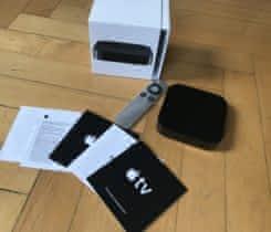 Apple Tv (3.gen)