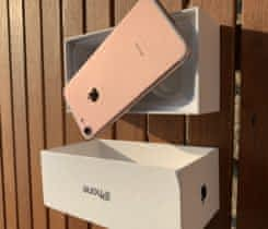 iPhone 7 32gb – Rose gold