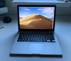 "MacBook Pro 13"" Late 2013 – 8GB/256GB"