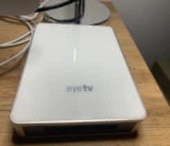 EyeTV SAT