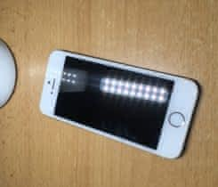 iPhone SE GLOD