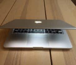 "Macbook Pro 13"" Mid-2012, 120 SSD, 8 RAM"