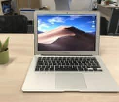 Apple MacBook Air 2017 / 8 GB / 128 GB