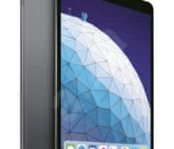 iPad Air 64GB WiFi Vesmírně šedý 2019