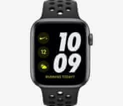 Apple Watch 4,44 mm  Nike series