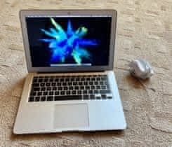 MacBook Air 2017 – 128GB