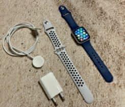 Prodám Apple Watch 4. generace