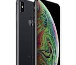 Apple iPhone XS MAX 256 space grey