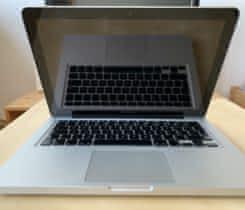"""MacBook Pro 13"""", 2009"""