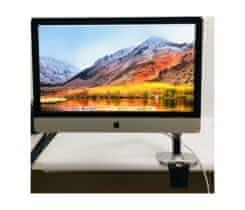 """iMac 27"""" Retina 5K, 2014, i7, 32GB RAM"""