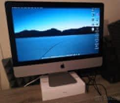 iMac 4K retina 2017 ssd