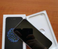 Iphone 6/ 16GB