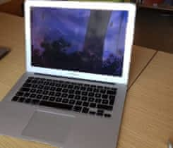 "MacBook Air 13"", SSD 256 GB"