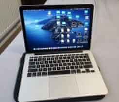 "MacBookPro13"" Retina *Like New* Mid 2014"