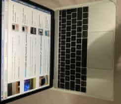 Prodal Mac Book 12 Silver 512 GB
