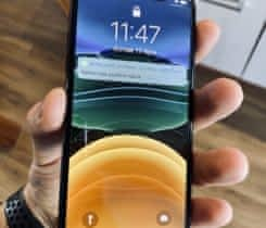 PRODÁM APPLE IPHONE XS 64GB SPACE GRAY