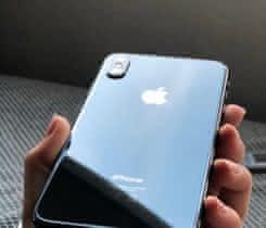 Prodám iPhone XS MAX 64 gb vesmírně šedý
