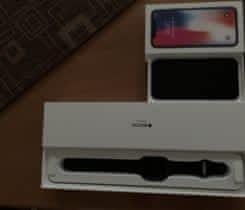 Predam  iPhone X 64 GB