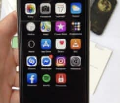 Apple IPhone X 256GB Silver – zaruka