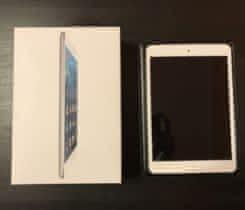 iPad mini 2 128GB Cellular