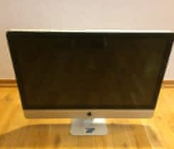 iMac 27 2011