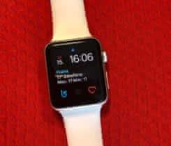 Apple watch 1. generace
