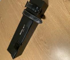 PRODÁM Apple Watch Nike+ S3 42 mm