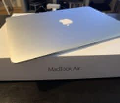 MacBook Air 2017  121gb