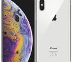 Prodám iphone xs