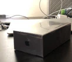 Nový, nerozbalený IP 8 64 GB Space Gray