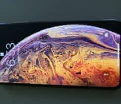 Prodam iPhone XS Max 256 GB Gold
