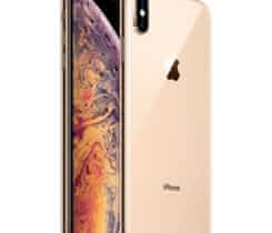 Prodám cca iPhone Xs Max Golf 512 GB
